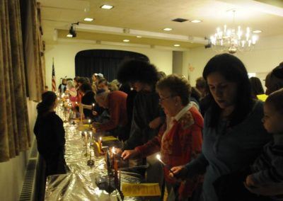 hc-menorah-lighting-20121212-010-1024x576